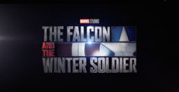 FalconWinterSoldierLogo.png