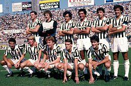 5d94ce8cc7c3e1 Juventus FC - Serie A 1983-84.jpg