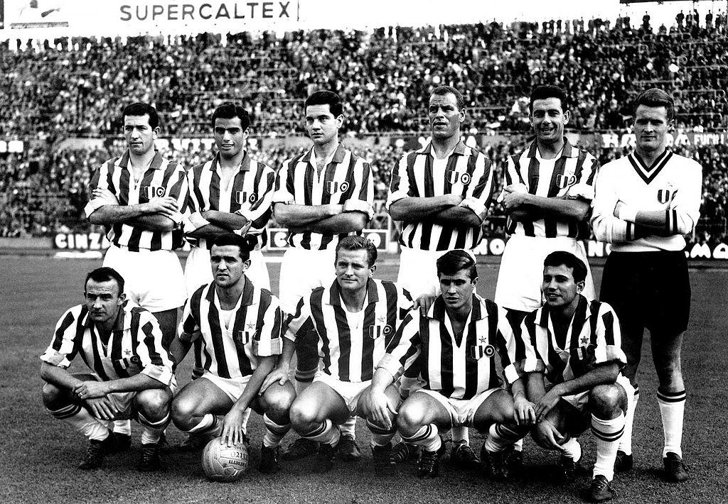 Juventus Football Club 1960-1961.jpg