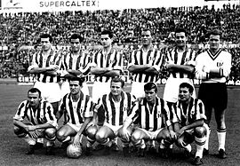 Juventus Football Club 1960-1961.jpg