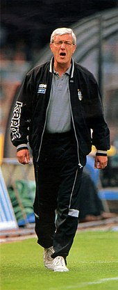 170px-Marcello_Lippi_-_1997_-_Juventus_F