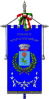 Roseto Valfortore-Gonfalone.png