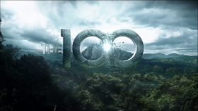 The 100.png
