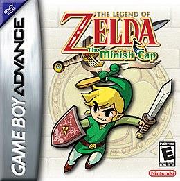 ZeldaMinishCap-Scatola.jpg