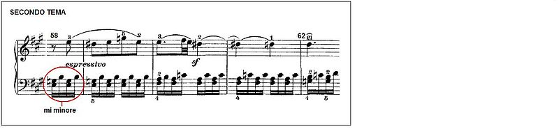 Beethoven Sonata piano no 2 mov1 04.JPG