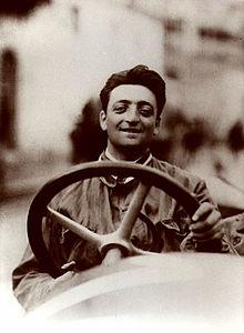 220px-Enzo_Ferrari.jpg
