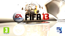 FIFA 13 Screenshot.png