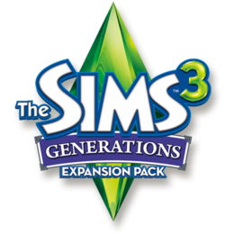 The Sims 3 Generations Wikipedia