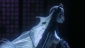 La sposa cadavere.JPG