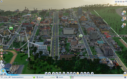 SimCity 2013 screenshot.png