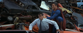 Superman vs Clark.png
