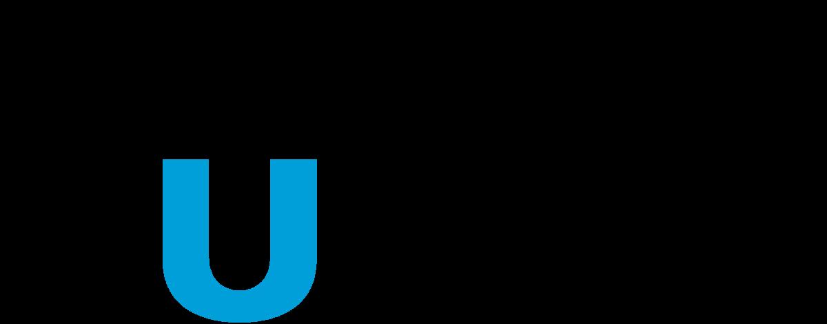 sito di incontri universitari della Regina