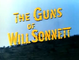 The Guns of Will Sonnett.png