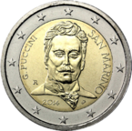 €2 Puccini 2014 RSM.png