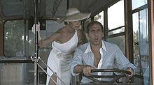 Adriano Celentano Film
