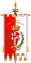 Città di Castello – Bandiera
