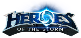 Heroes of the Storm logo.png