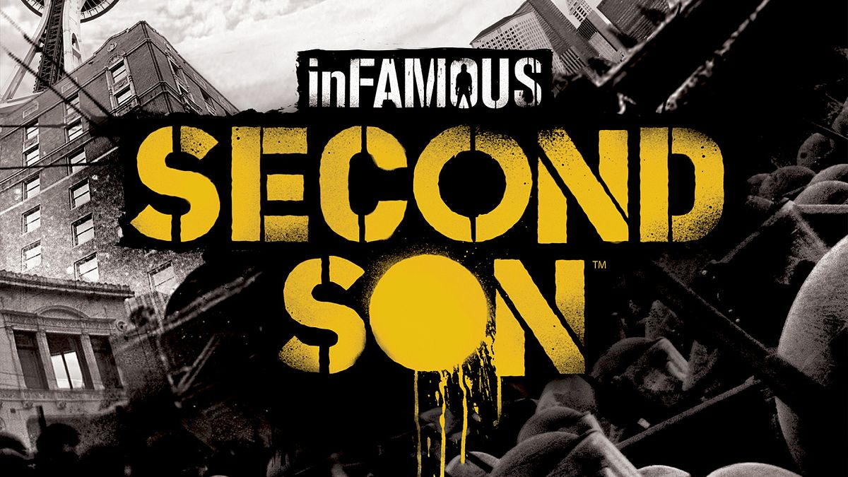 InfamousSecond InfamousSecond Wikipedia Son Wikipedia Wikipedia Son Son Son Son InfamousSecond InfamousSecond Wikipedia Wikipedia InfamousSecond nPw80XOk