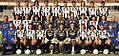 Juventus Football Club 1997-98.jpg