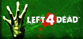 Left4deadlogo.png