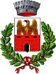 Lozio - Stemma