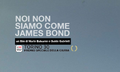 Noi-non-siamo-come-james-bond title.png