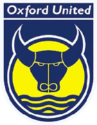 Oufc badge 2006.png