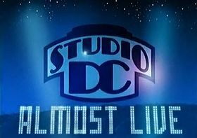 Studio DC-Almost Live.jpg