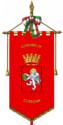 Cortona – Bandiera