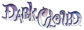 Dark cloud logo.png