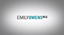 Emily Owens, MD.png