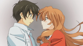 Golden Time.png