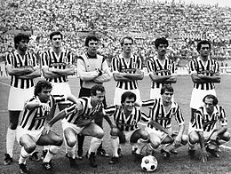 Juventus Football Club 1981-1982.jpg