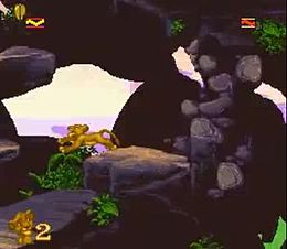 Lion King SNES.jpg
