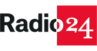 Logo-r24-new.png