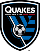 Logo San Jose Earthquakes 2014.png