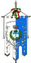 Olmo al Brembo – Bandiera