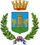 Paternò