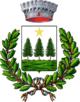 Tuenno - Wikipedia