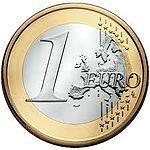 1 € 2007.jpg