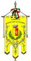 Albano Sant'Alessandro – Bandiera