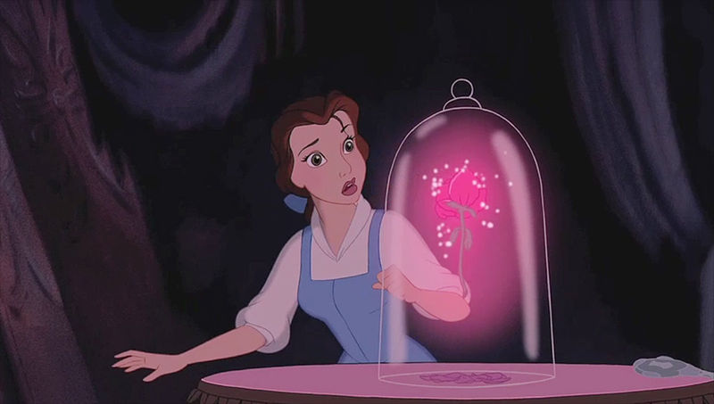 File:Belle Disney.jpg