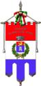 Grumello del Monte – Bandiera