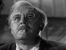 Risultati immagini per l'uomo del banco dei pegni film 1965