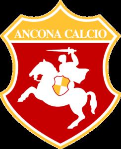 Ancona Calcio 1997-1998 - Wikipedia b1e2ef9cf513