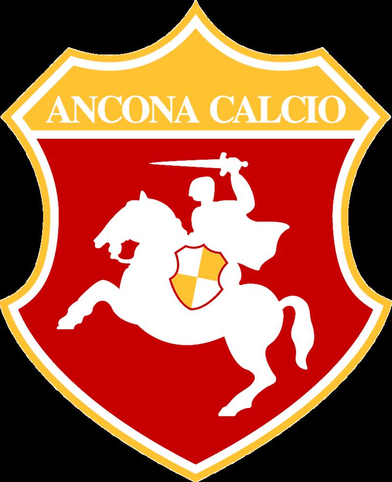 800px-Logo_Ancona_Calcio.png