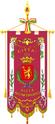 Nizza Monferrato – Bandiera