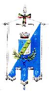 Pieve ligure wikipedia for Linea verde favaro