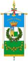 Rovigo – Bandiera