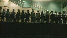 Suicide Club 2002